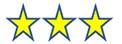 3Stars.jpg