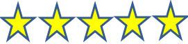 5Stars01.jpg